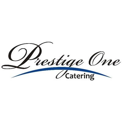 Prestige One Catering
